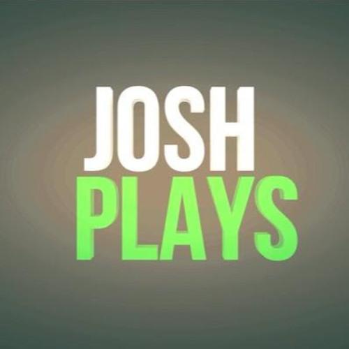 josh plays's avatar