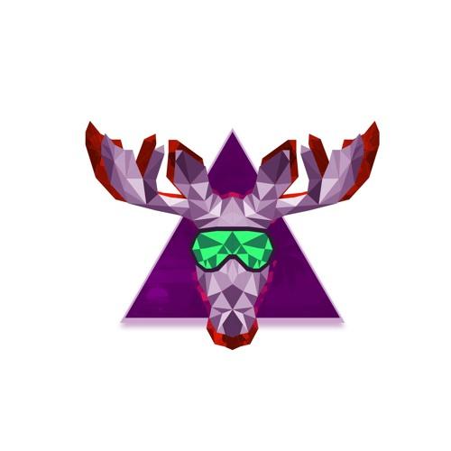 MooseMan's avatar