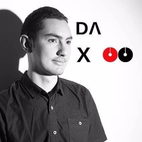 XTOON's avatar