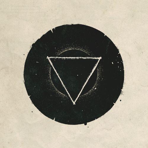 LunaRift's avatar
