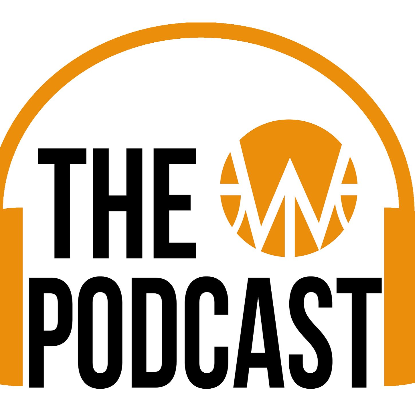 The W Podcast