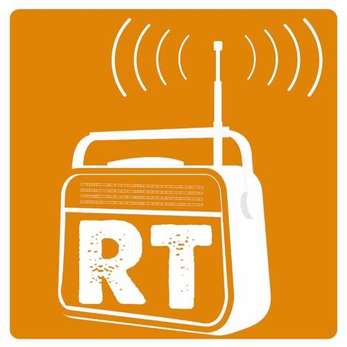 Rádio Trabalhador's avatar