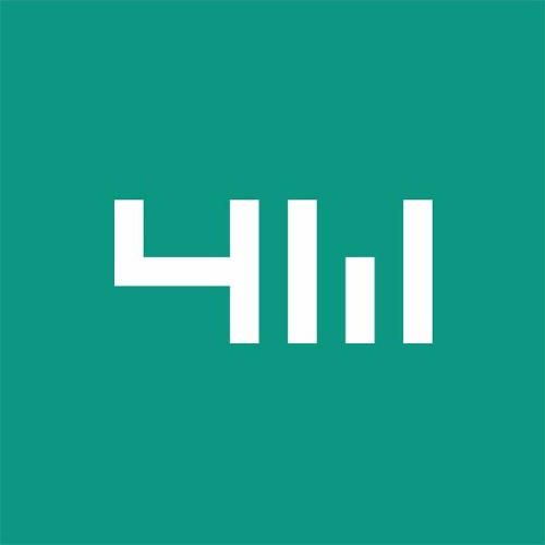 4WeedMusic's avatar