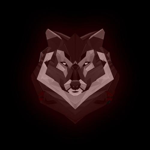 Adonisms's avatar