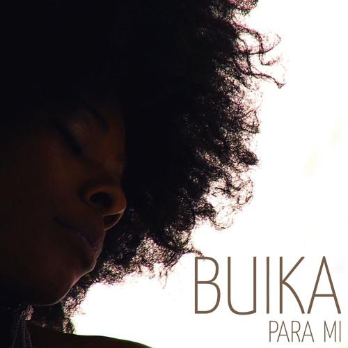 Buika's avatar