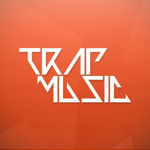 Trap Music HD's avatar