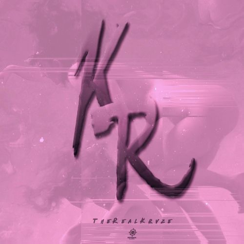 ॐ @therealkrvze's avatar