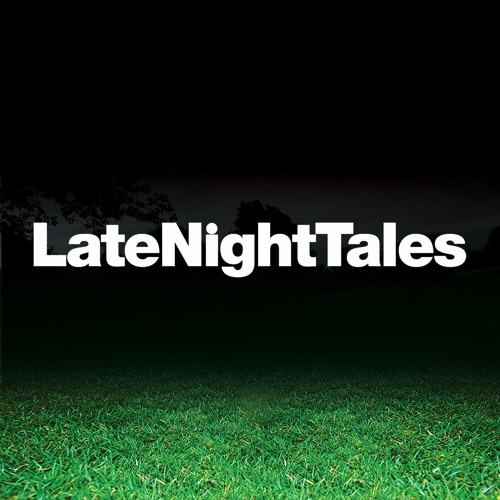 Late Night Tales's avatar