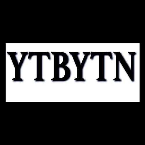YTBYTN's avatar