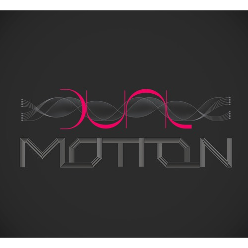 Dual Motion Music's avatar
