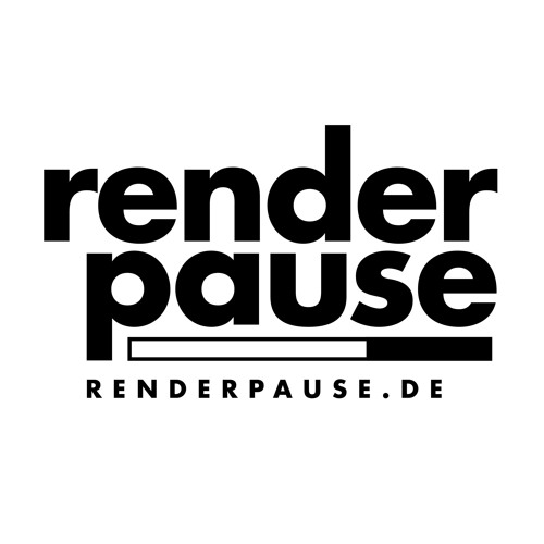 Renderpause Podcast's avatar