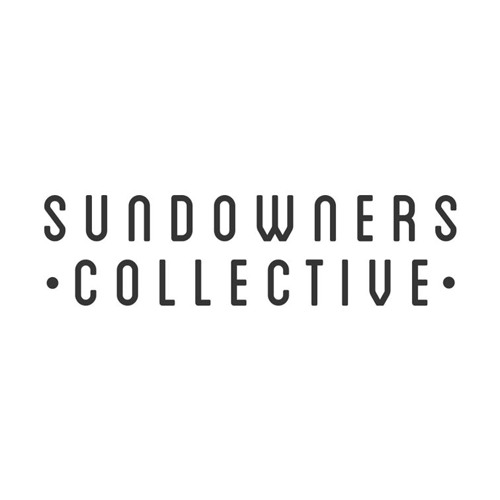 Sundowners Collective's avatar