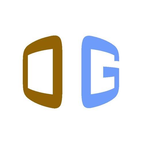 Original G's avatar