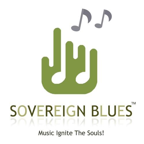 Sovereign Blues's avatar