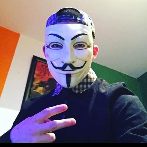 George Donaldson's avatar