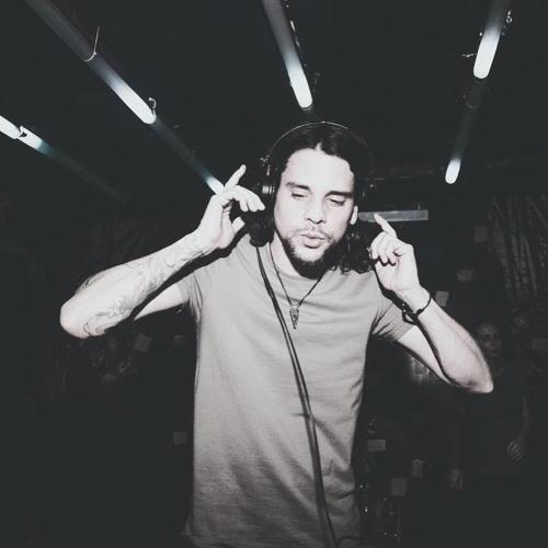 Niko Schwind's avatar