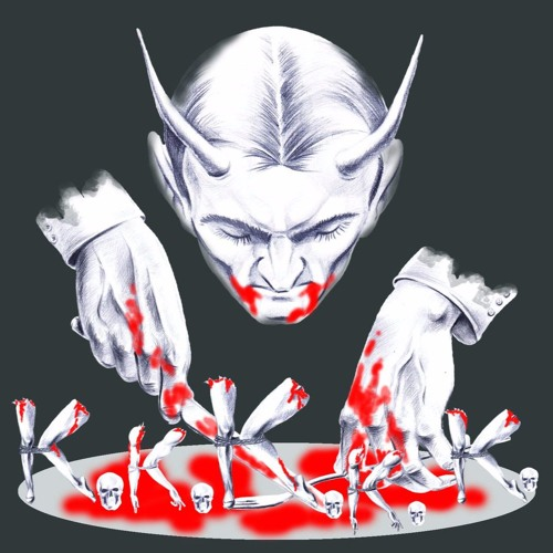 Deproverst's avatar