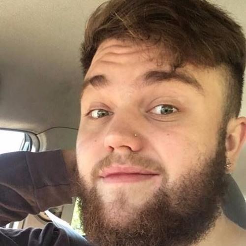 Peter Dufner's avatar