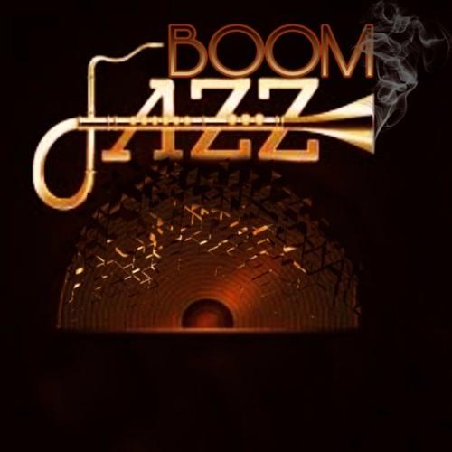 BoomJazz's avatar