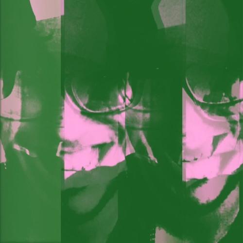 Twin - kostY's avatar