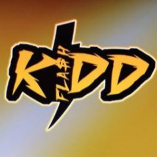 Kidd Fla$H's avatar