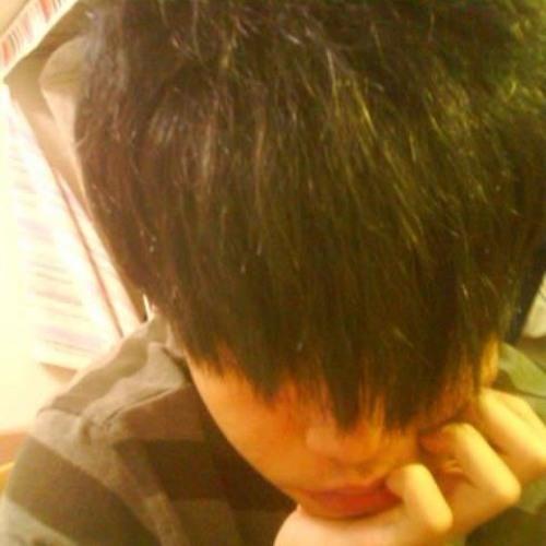 Lu Yuan Huang's avatar