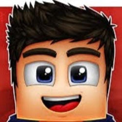 Victor Martinez's avatar