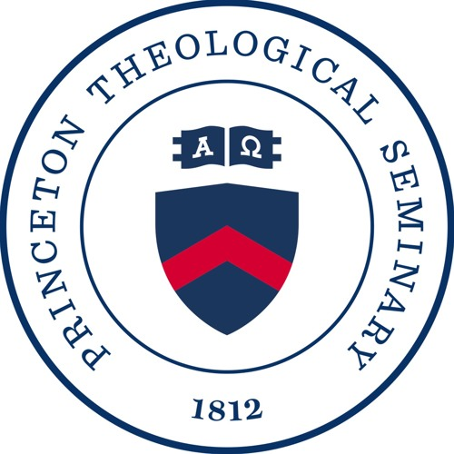 Princeton Seminary's avatar