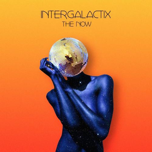Intergalactix's avatar