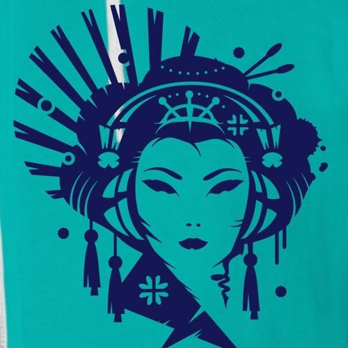 T Faith's avatar
