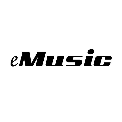 eMusic's avatar