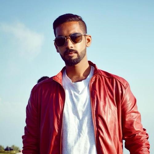 Hashim Malik's avatar
