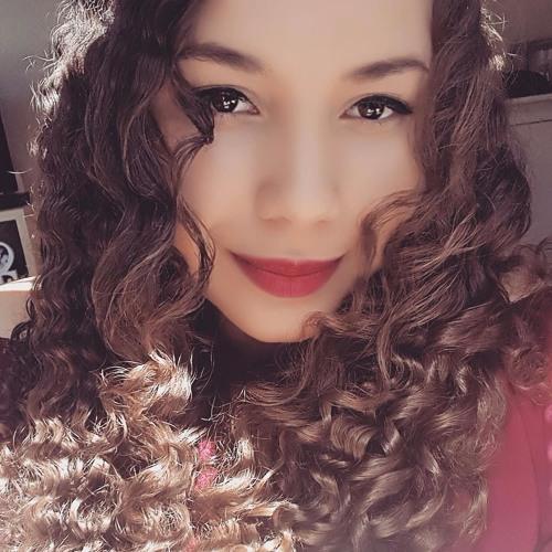 LucyBanfield's avatar