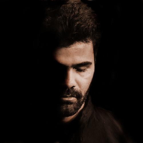 Farhad Khosravi's avatar