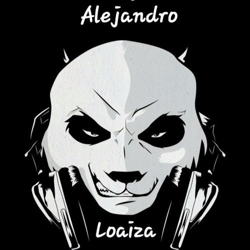 Dj Alejando Loaiza's avatar