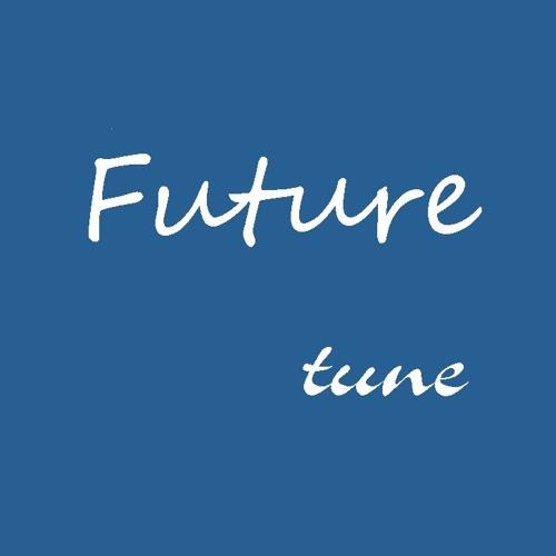Future Tune's avatar