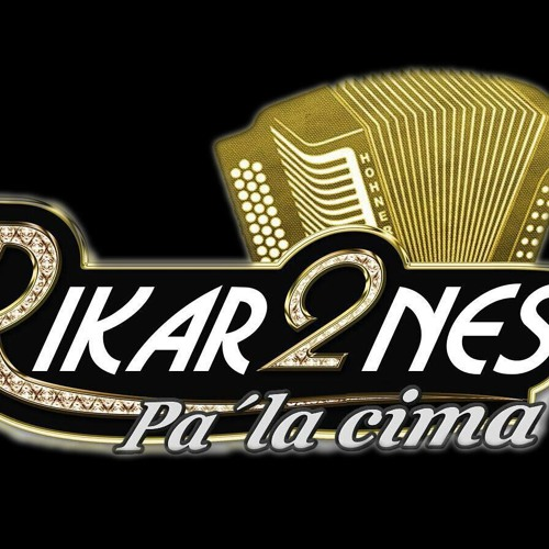 Rikar2nes_oficial's avatar