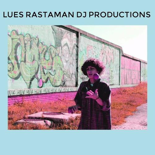 LUES DJ PRODUCTIONS's avatar