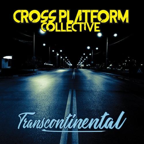 Cross Platform Collective's avatar