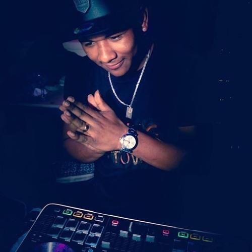 Dj Jair En La Mix's avatar