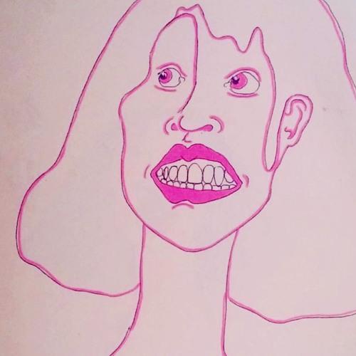 mistresses's avatar