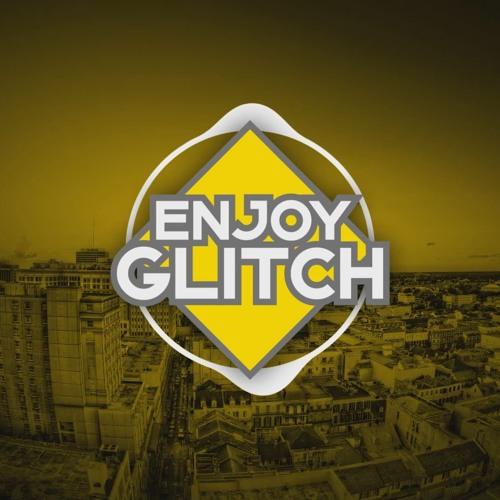 Enjoy Glitch's avatar