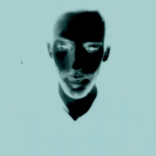 OLIVER RALLI's avatar