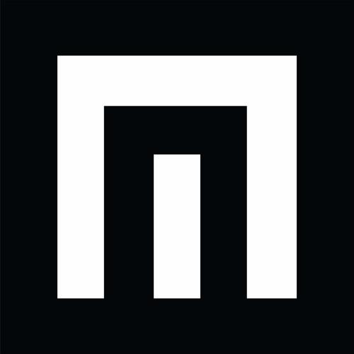Malekko Heavy Industry's avatar
