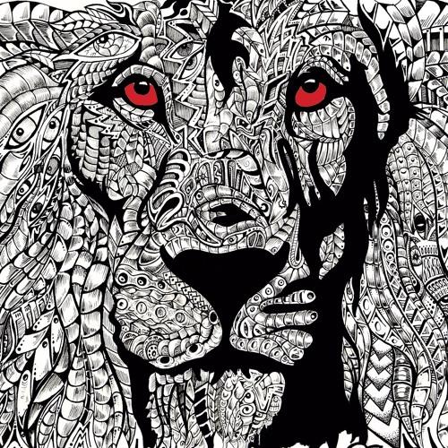Urban Lions's avatar