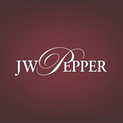 J.W. Pepper's avatar
