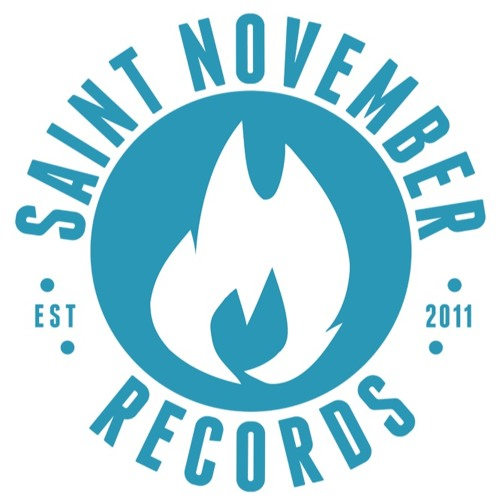 Saint November Records's avatar
