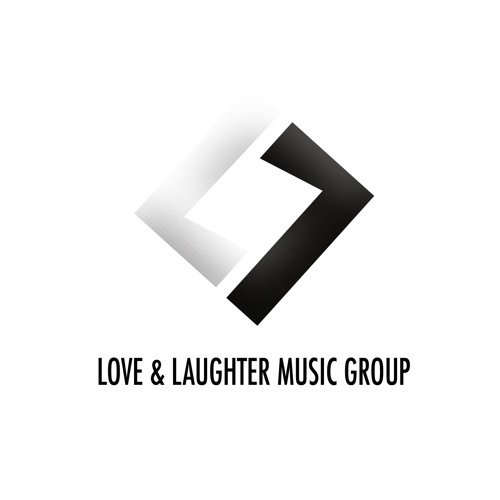 Love And Laughter Music Group's avatar