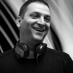 Club ShakerZ / DJ EMERIQ