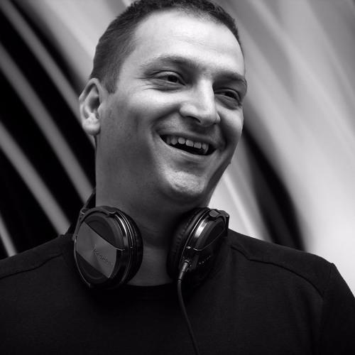 Club ShakerZ / DJ EMERIQ's avatar